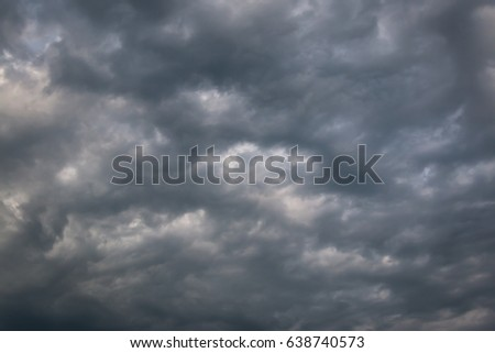 Real Rain Cloud raincloud stock images, royalty-free images & vectors | shutterstock