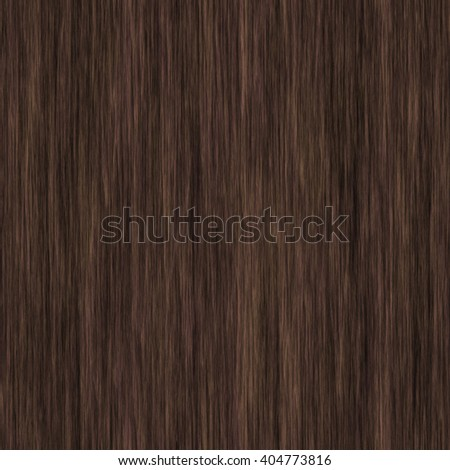 dark wood floor background. realistic dark wood texture of floor or background