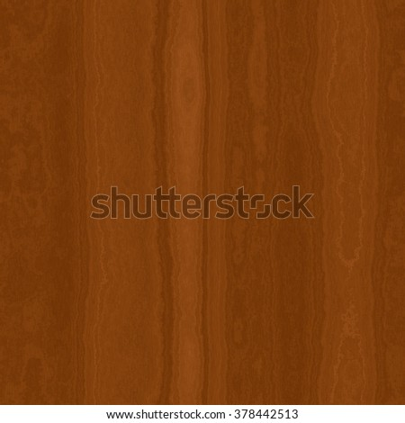 Realistic seamless natural dark wood texture
