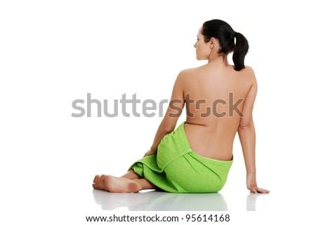 Skinny thai girl sex