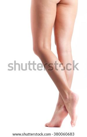 Slutty sammi black pantyhose