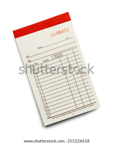 Receipt Pad Stock Images, Royaltyfree Images & Vectors. Indesign Calendar Template. Samples Of House Cleaning Flyers Template. Wedding Seating Charts Template. Manager Resume Template. Weekly Course Schedule Template. T Shirt Order Form Pdf Sycyu. Medical Office Brochure Samples Template. Appeal Hearing Letter