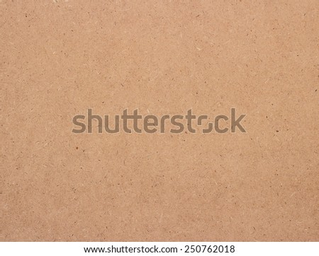 recycle compressed wood texture background - stock photo