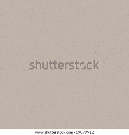 recycle paper with detailed pulp texture - stock photo