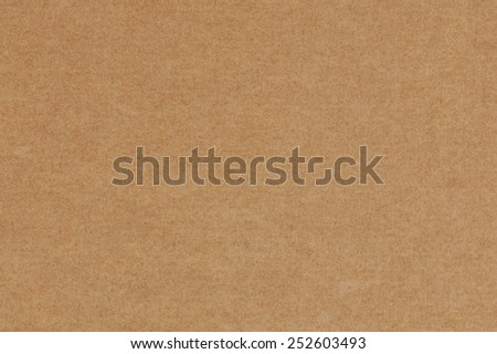 Recycled Paper background Hi-Res beige brown