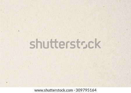 recycled white paper texture or background  - stock photo