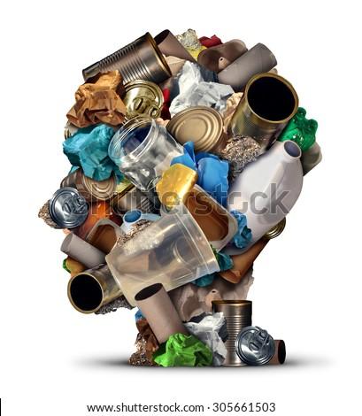 Lightspring 39 s portfolio on shutterstock for Creative use of waste newspaper