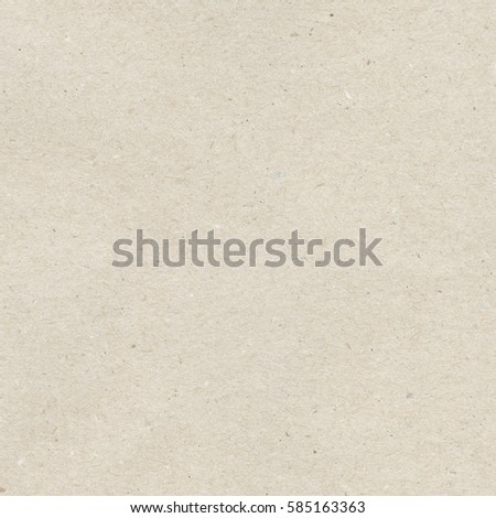 Recycling light grey paper texture background