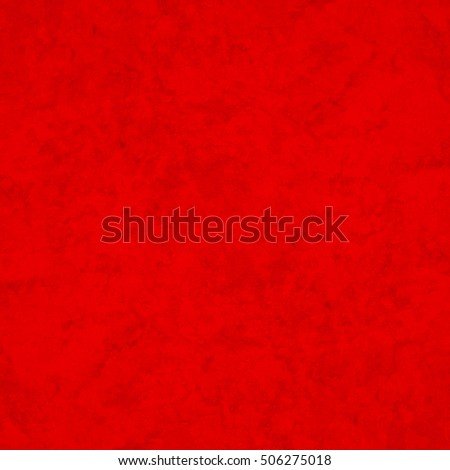 red abstract background vintage wallpaper