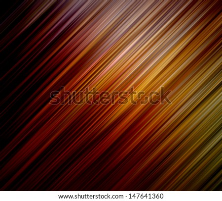 red abstract background with bright lines