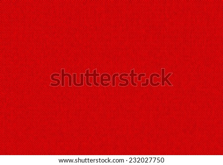 red abstract texture background