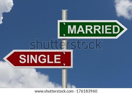 green road divorced singles dating site Meet thousands of beautiful single women online seeking men for dating, love, marriage in ireland.