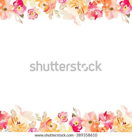 Butterflies Wedding Invitations for great invitation sample