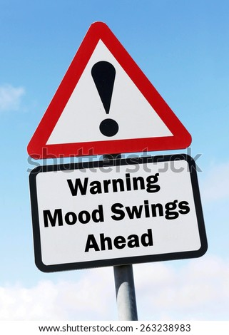 Mood Swings Stock Images, Royaltyfree Images & Vectors. Sign Post Signs Of Stroke. Description Signs. Wallpaper Signs. Real Decals. Twin Turbo Decals. Personalized Neon Signs. Mimosa Signs Of Stroke. Steven Universe Murals