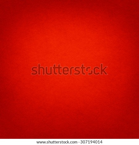 red background texture. - stock photo