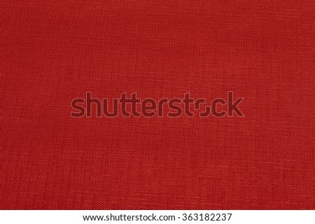 red background, texture