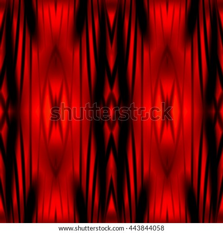 red-black abstract background with a geometrical pattern