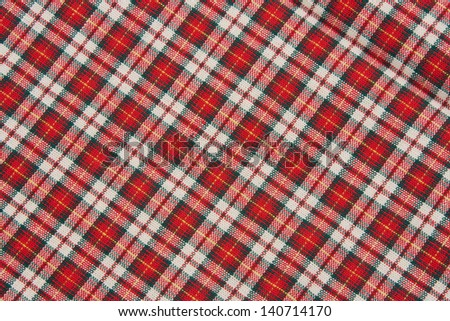 Black White And Red Background Images Red Black And White Plaid