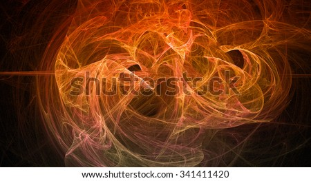 Red blaze fire explosion flame texture background design