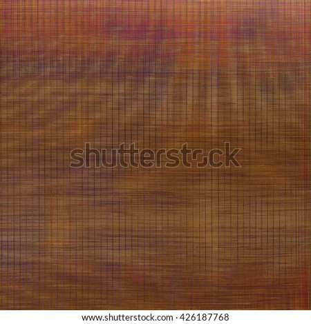 Red brown rusty background - stock photo