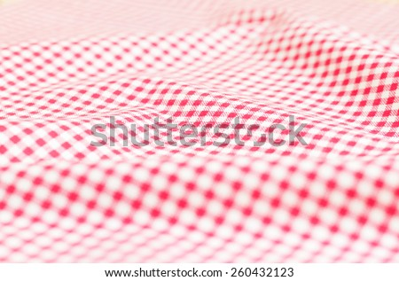 Tablecloth Texture Stock Images Royalty Free Images