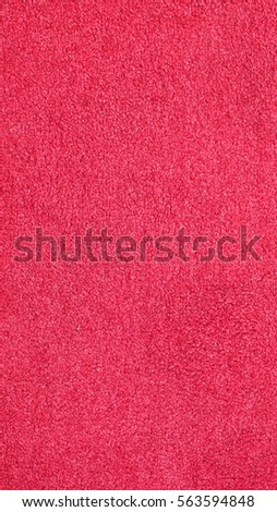 Red Carpet Texture Stock Photos, Royalty-Free Images & Vectors ...