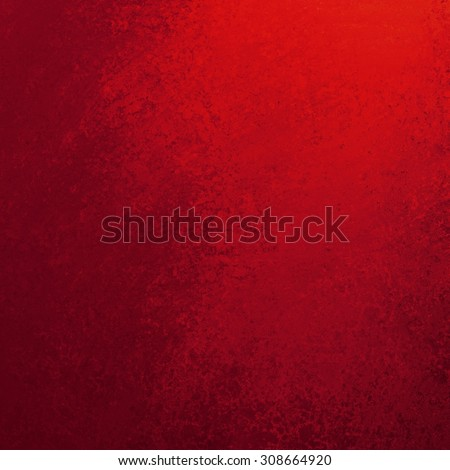 red Christmas background or valentines day background