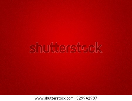 Red christmas background with pattern