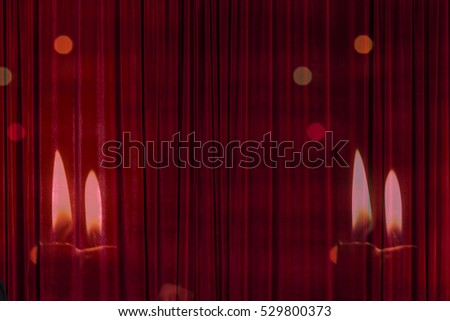Curtains Ideas curtains background : Curtain Background Stock Images, Royalty-Free Images & Vectors ...