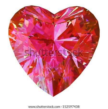 Amazoncom red diamond patch