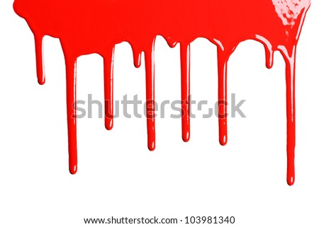 Paint Drip Stock Images, Royalty-Free Images & Vectors | Shutterstock