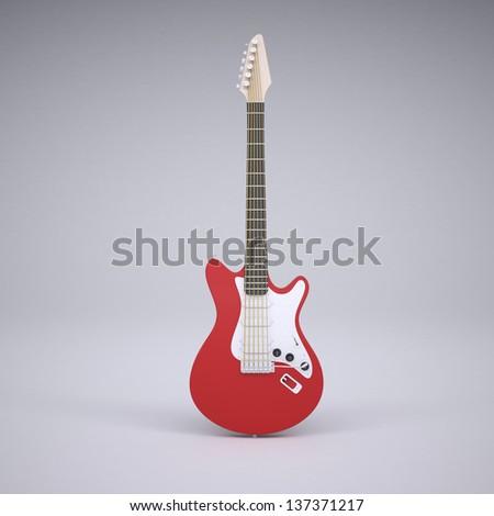 fender guitar stock images royaltyfree images amp vectors