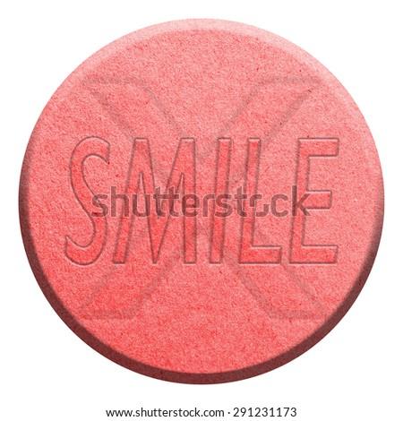 Red extasy pill stock illustration 291231173 shutterstock red extasy pill voltagebd Gallery