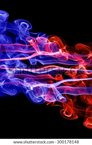 colorful rainbow smoke stock photo 57308080 shutterstock
