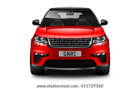 Suv Car Stock Images Royalty Free Images Vectors Shutterstock