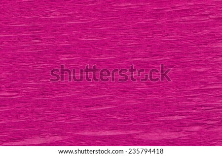 Red & gold color in chinese signifies fame,fortune and prosperity / Auspicious background / Wedding & festive occasions - stock photo