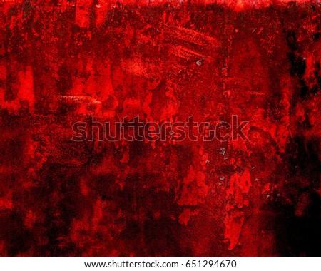 abstract grunge background black white black stock illustration