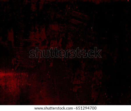 red grunge background stock images, royalty-free images & vectors