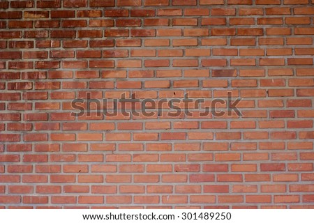 red grungy brick stone surface brick block wall background pattern:grungy stone row wallpaper:bold brickwork rock backdrop texture.vintage concrete backdrop material construction architectural concept