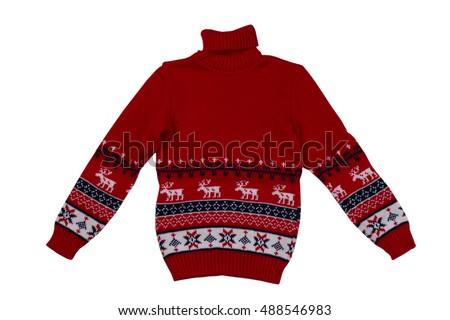 Sweater Ke Design In Hindi
