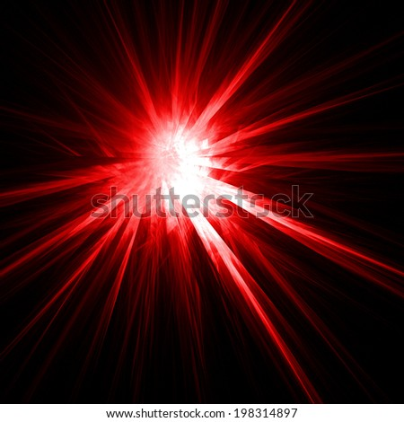 Red Laser Stock Photos Royalty Free Images Vectors Shutterstock
