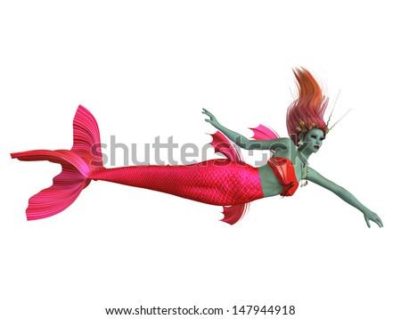 mermaids mermaid and legendary aquatic creature Buy diving mermaid creature quest: swimming race ocean adventure:  wide range of new beautiful mermaids to play for  a mermaid is a legendary aquatic creature.