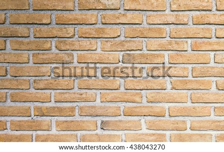 Red modern wall texture seamless background City Interior Clay Art Back Row Modern Retro Old Vintage Design Frame Home Rock Path Grey Pool Room Bath Floor Tile Solid Clean Pure EmptyBrick Light Slab - stock photo