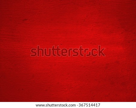 red painted wall stock photos, royalty-free images & vectors