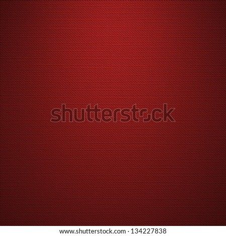 Red Paper Texture Stock Photos, Royalty-Free Images & Vectors ...