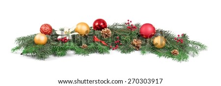 Red, pine, background.