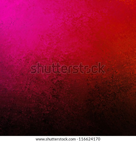 red pink background warm color abstract stock illustration 116624170 shutterstock. Black Bedroom Furniture Sets. Home Design Ideas
