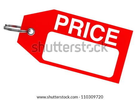 pricetag stock images royaltyfree images amp vectors