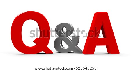 qa questions and answers