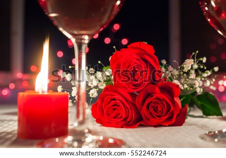 Dinner Setting dinner setting stock images, royalty-free images & vectors